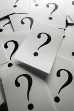 ۱۳ پاسخ علمی به سوالاتی مهم که همیشه ذهن تان را مشغول کرده اند