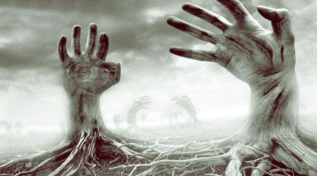 سکرات مرگ چیست؟ اثر یک ذکر معجزه آسا در آسان جان دادن!