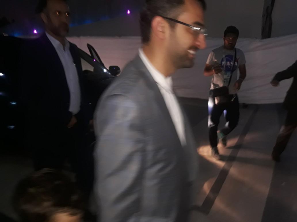 استقلال ۰ - ۰ پرسپولیس / گزارش لحظه به لحظه دربی ۸۸