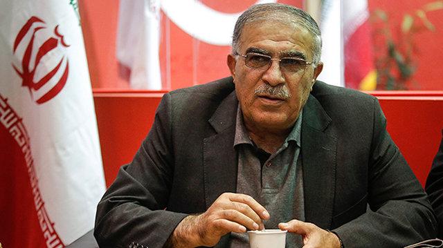 آمار تکان دهنده از رواج دلالیسم در فوتبال ایران/