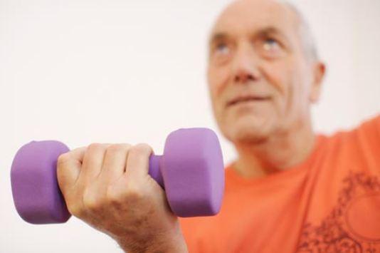 ////تمرین آینه ای برای تقویت دست یا پای ش ته///////////////شیوه تمرینی فوق العاده برای تقویت استخوان های ش ته///////////ش تگی استخوان را با انجام این تمرین فوق العاده به سرعت درمان کنید/////////////جلوگیری از ضعف اندام دچار ش تگی بدن با تمرینات آینه ای/////////تمرین آینه ای؛ روشی فوق العاده برای بهبود و کارایی اندام های دچار ش تگی