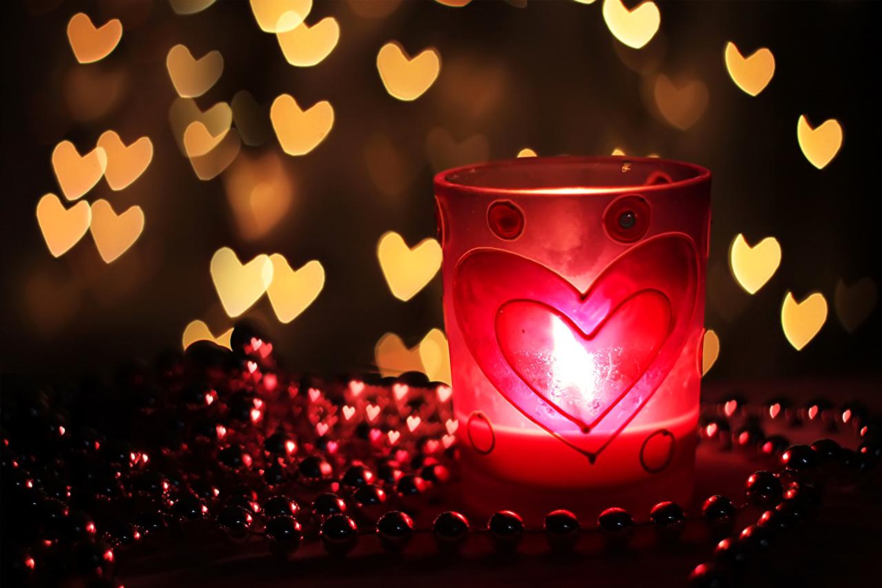 ریشه یابی واژه عشق و انواع آن/ بررسی مفهوم عشق از دیدگاه اندیشمندان و بزرگان