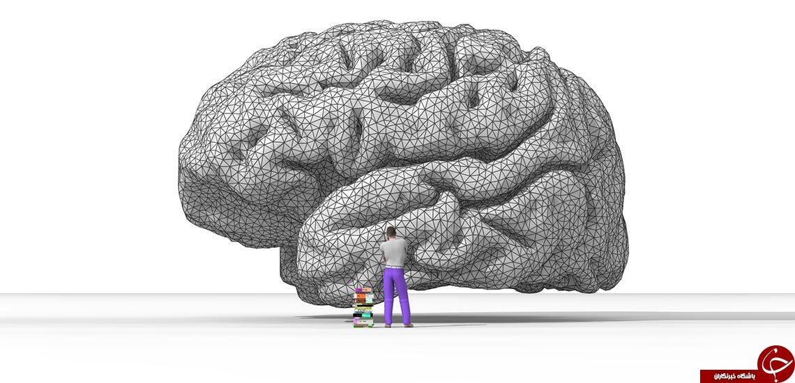 ترفندهایی برای کاهش خطاهای ذهن/ چطور میتوانیم بهترین تصمیم را بگیریم؟ / راهکاری برای توقف تنبلی فکری و اتخاذ تصمیمات بهتر