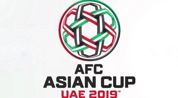 میزبانی امارات در جام ملتها به خطر افتاد/ حمله یمن به امارات چالش جدید فوتبال آسیا
