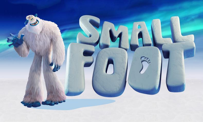 پاکوچک انیمیشن برتر هفته/ دست پر سینمای جهان در انیمیشن ها/ ژانر کمدی بالاخره در جهان در صدر ایستاد