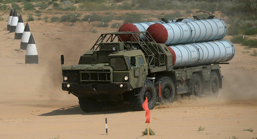 هدیه روسیه به سوریه برای تنبیه رژیم صهیونیستی چه بود؟