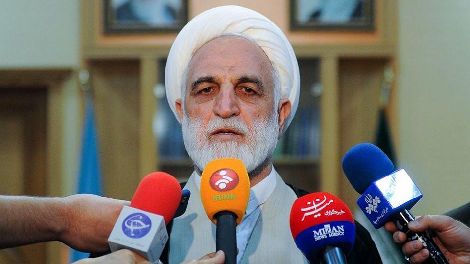 حکم اعدام سلطان سکه و همدستش و ابر بدهکار بانکی صادر شد/ احکام 30 متهم دیگر قطعی است