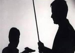 قتل در هتل امیران شایعه یا واقعیت؟/ انهدام باند تولید و توزیع مشروبات الکلی /تعدادی از مدیران دولتی بازداشت شدند