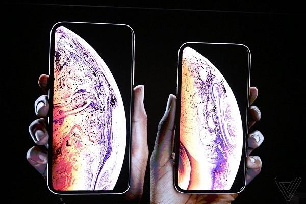 5 دلیل مهم که چرا نباید آیفونهای سال 2018 اپل را خریداری کنید! +تصاویر ///////
