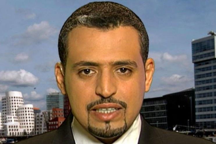 باشگاه خبرنگاران -بن فرحان: در صورت ولیعهدی خالد بن سلمان، علیه او کودتا میشود