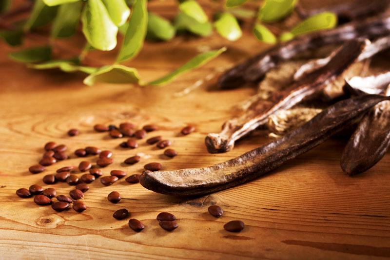 شربتی که موجب رفع نازایی در زنان و بالا بردن قدرت باروری مردان میشود