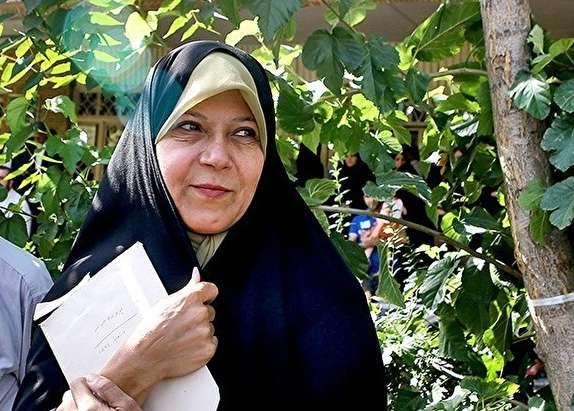باشگاه خبرنگاران - ملاک اصلاحطلبان در انتصابات به جای تخصص باندبازی است