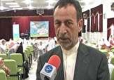 باشگاه خبرنگاران - یزدیها در مصرف آب ۸ درصد صرفه جویی کردند