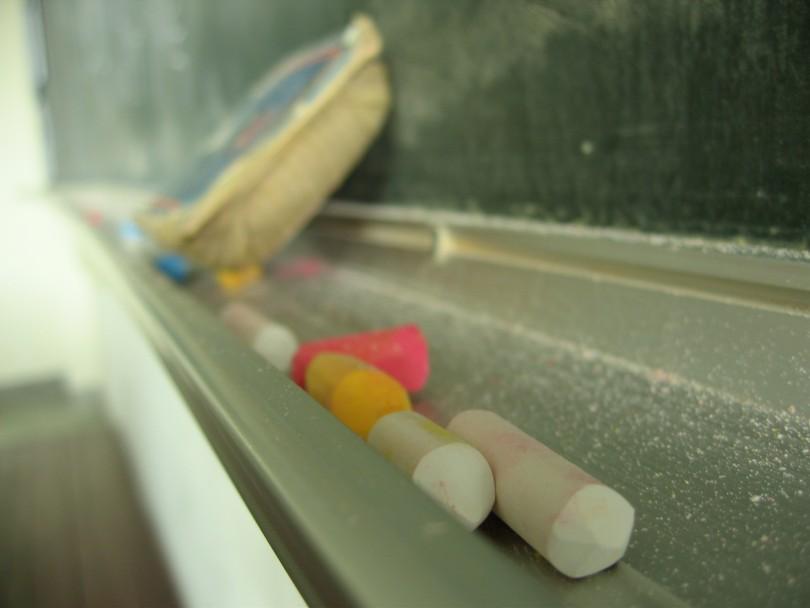 افزایش ۱۰ درصدی اعتبارات بودجهای سازمان نوسازی مدارس/ عزم جدی برای جمع آوری مدارس خشت و گلی