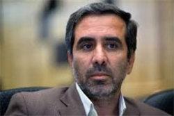 ضرورت تامین زیر ساخت  مرزهای استان کرمانشاه