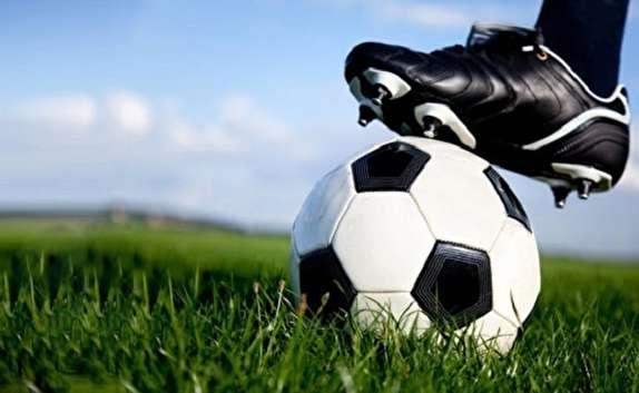 باشگاه خبرنگاران - باشگاههای ورزشی باعث پیشرفت ورزش میشوند
