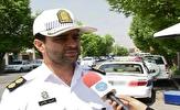 باشگاه خبرنگاران - طرح ضربتی برخورد با موتورسیکلت سواران متخلف در استان یزد