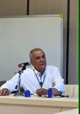 باشگاه خبرنگاران -بخشی از سرمایه و ثروت کشور ایران در صنایع ساختمان مصرف میشود