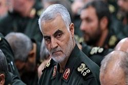 اقدام مغرضانه عربستان و بحرین علیه ایران برای انحراف افکار عمومی از قضیه خاشقجی