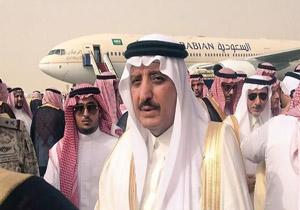 آیا احمد بن عبدالعزیز برای پایان دادن به بازی قدرت محمد بن سلمان به ریاض بازگشت؟