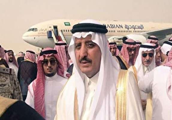 آیا احمد بن عبدالعزیز برای پایان دادن به بازی قدرت بن سلمان به ریاض بازگشت؟