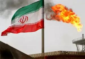 موافقت آمریکا با معافیت هند از تحریمهای نفتی ایران