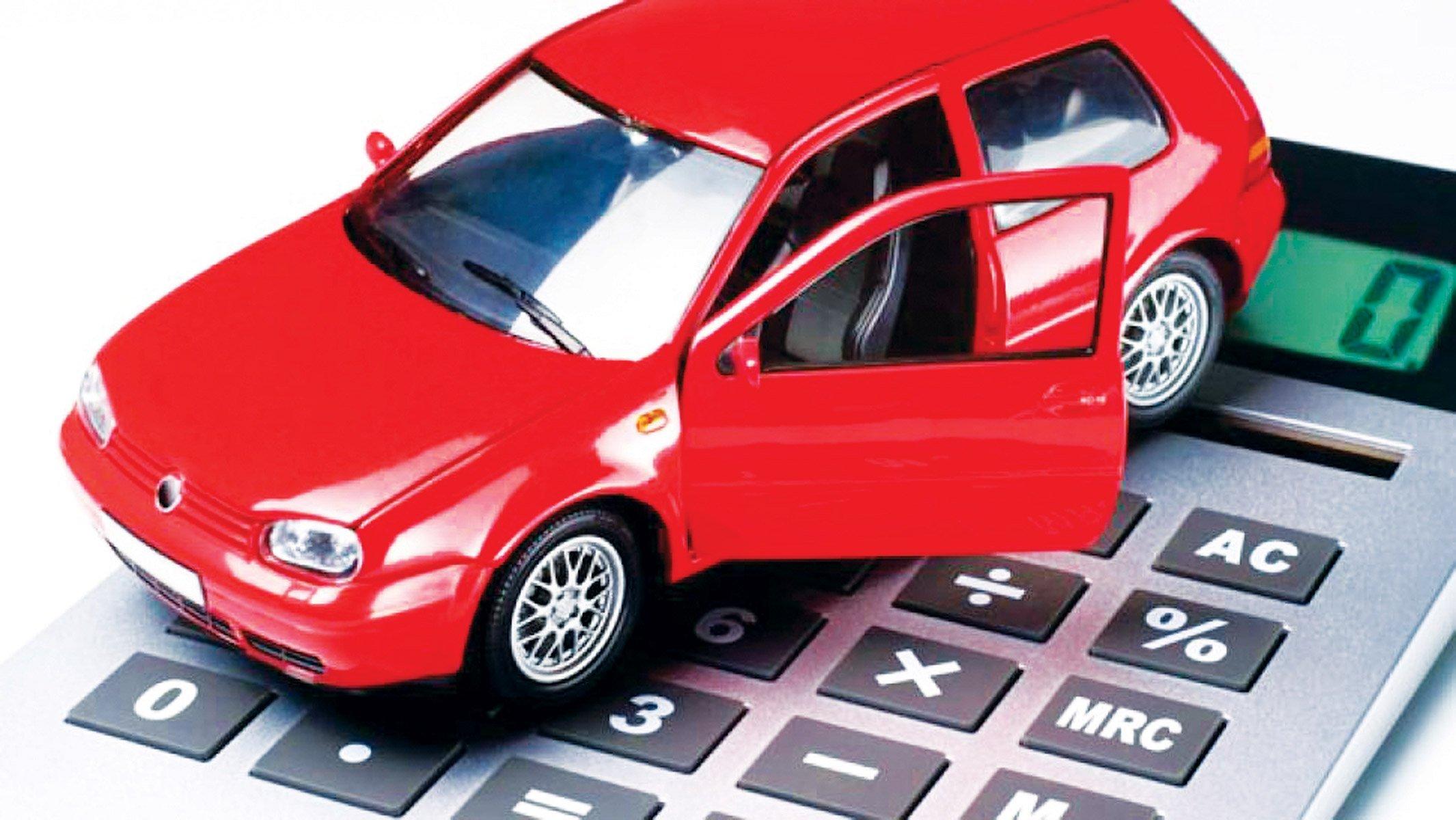 آیا قیمت خودرو کاهش مییابد؟