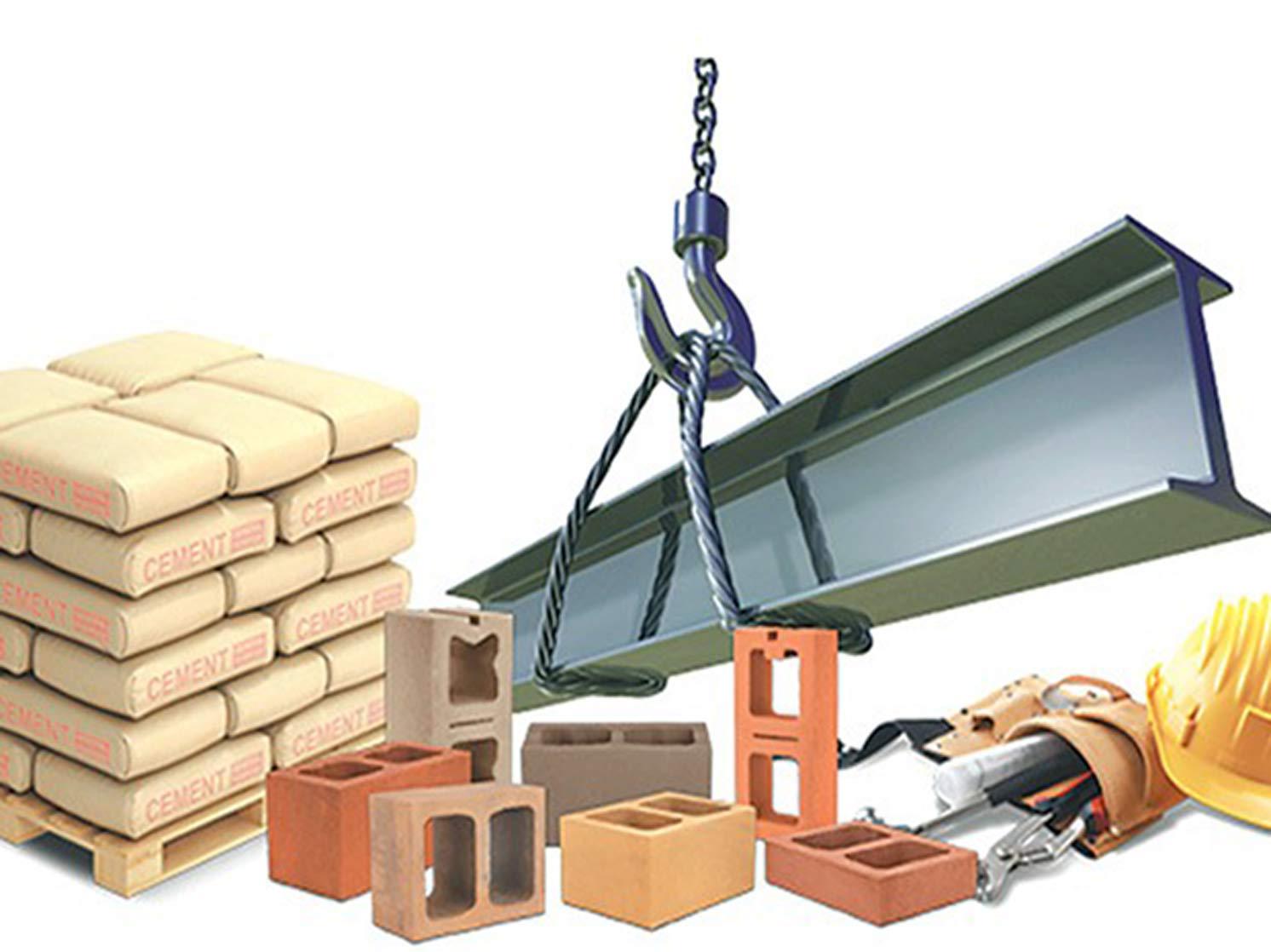 واردات مصالح ساختمانی با وجود ظرفیت بالای تولید محصولات ایرانی/ آیا سازه های خارجی کیفیت لازم را دارند؟