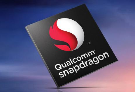 نتایج بنچمارک Snapdragon 8150 مشخص شد