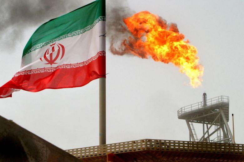 موافقت آمریکا با معافیت ۸ کشور از تحریمهای نفتی ایران