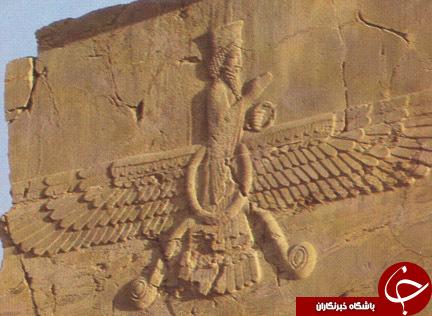 آیا همه ایرانیان پیش از اسلام پیرو دین زرتشت بوده اند؟ / زرتشتیان ایران در کدام مناطق میزیسته اند؟