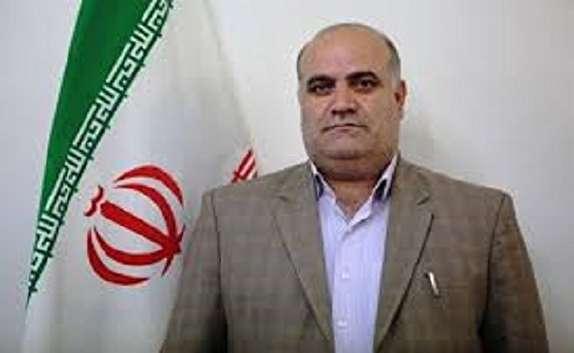 باشگاه خبرنگاران - خدماترسانی به زائران در مرز شلمچه