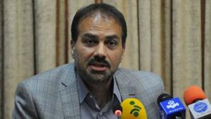 توئیت عجیب مدیر روابط عمومی وزارت ورزش درباه گزارش امروز جواد خیابانی +تصویر