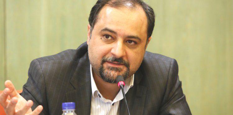 ایران با ۸۸ درصد تولید، رتبه نخست تولید زعفران در جهان را در اختیار گرفت