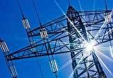 ارزآوری ۲.۷ میلیارد دلاری صادرات برق در سال ۹۵