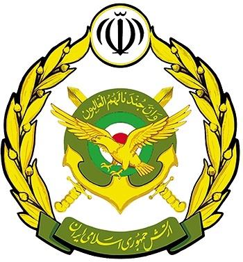 یومالله 13 آبان یکی از نقاط برجسته و سرنوشت ساز تاریخ ایران است