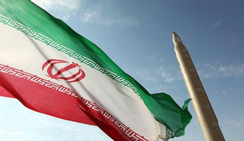 موشک فاتح؛ تکتیرانداز کوتاهبرد نیروهای مسلح ایران