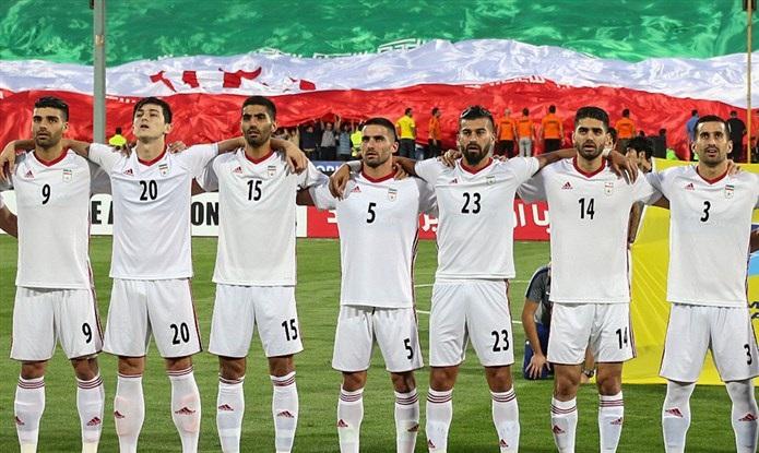 سرود ویژه تیم ملی ایران برای جام ملتهای آسیا ساخته میشود