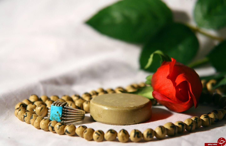 شرح اعمال، نماز و ادعیه مشترک بین ماههای قمری