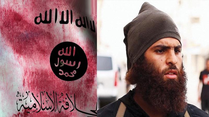 از بریدن گوش سربازان سوری تا آویزان کردن زندانیها با فرو بردن پیچ در دست و پایشان!