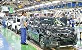 ۶۰ روز سرنوشتساز برای خودروسازان/ آیا کیفیت خودروهای داخلی افزایش خواهد یافت؟