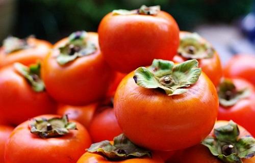 درمان کبد چرب با میوه ای خوشمزه و نسخه طبیعی بر علیه سرماخوردگی