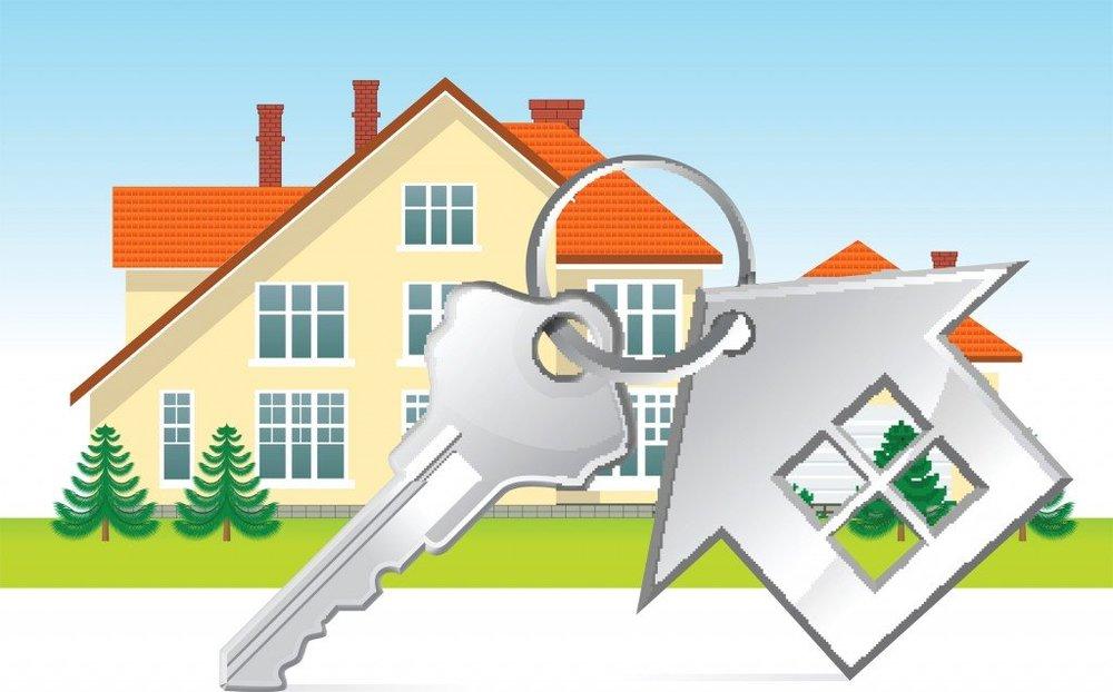 اجاره آپارتمان در شهرک راه آهن چقدر است؟