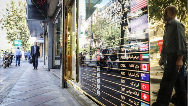 سودجویان بازار ارز غلاف کردند/ آیا قیمت دلار و طلا کاهش مییابد؟