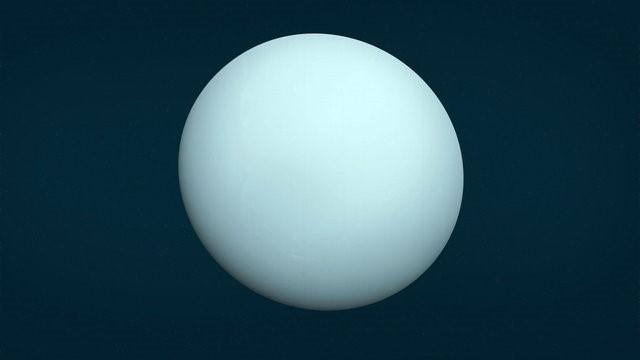 اولین سیارهای که با تلسکوپ کشف شد