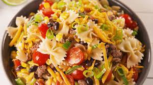 رژیم غذایی عجیب برای کاهش وزن/ این غذای خوشمزه را بخورید و لاغر شوید