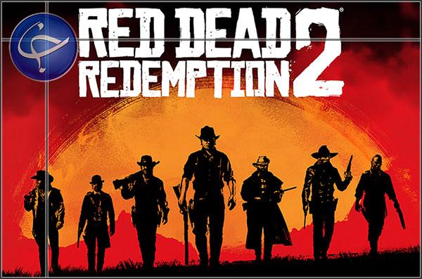 نگاهی به بازگشت پادشاه غرب وحشی/ آنچه درباره عنوان Red Dead Redemption 2 نمیدانید