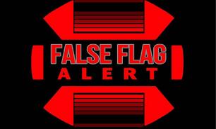 ازخیمه شببازی منافقین برای اتهام واهی به ایران تا سناریوسازی مضحک موساد/عملیات «پرچم دروغین» چیست؟