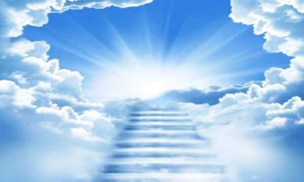 چرا دنیا و آخرت «هووی» یکدیگر هستند؟