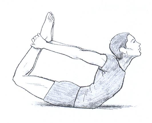 ورزشهای مناسببرای افزایش سوختو ساز بدن+ تصاویر